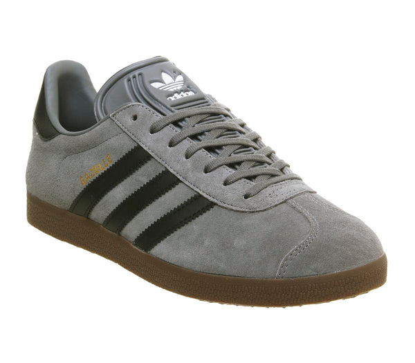 Adidas Gazelle – OFFCUTS SHOES by OFFICE