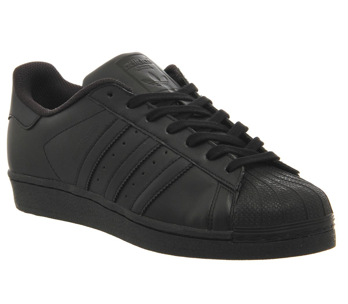 adidas superstar mens uk