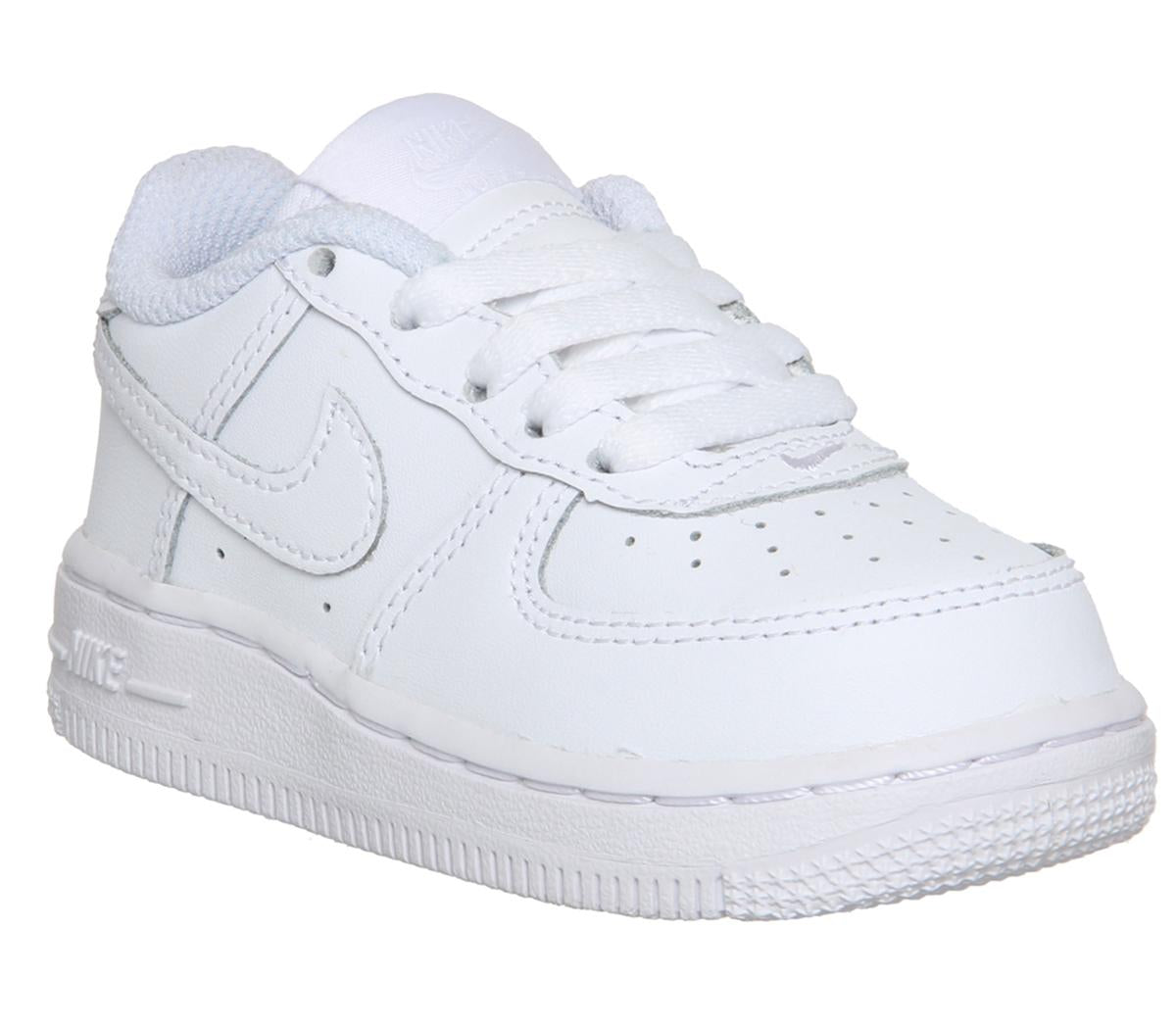air force 1 for babies