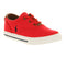 Kids Ralph Lauren Vaugn (K) 10  2 Red Navy Trainers