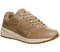 Mens Saucony Grid 8000 Cl Veg Tan