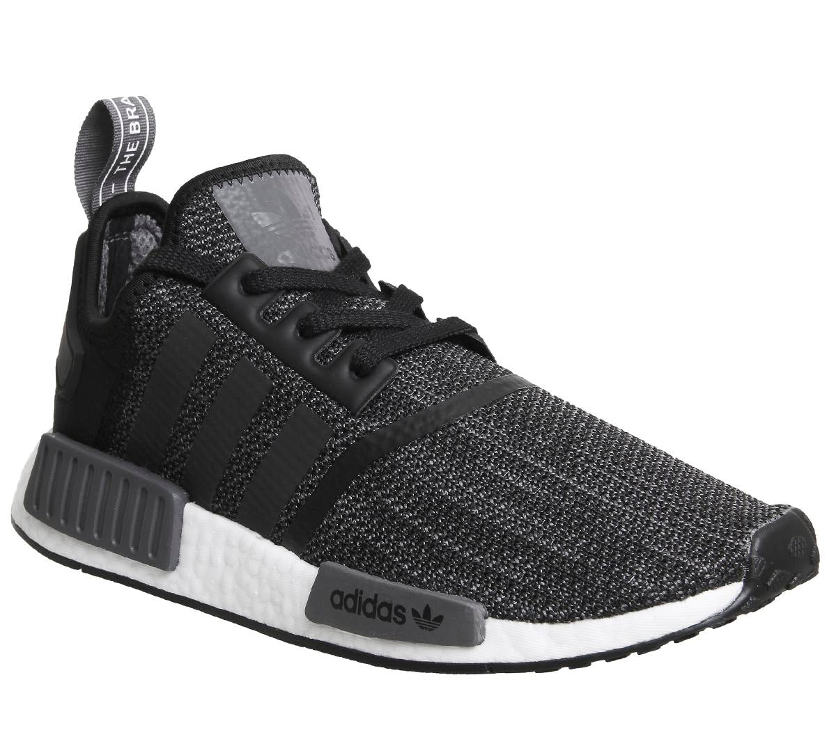 adidas nmd r1 womens light grey