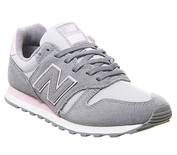 New balance – OFFCUTS SHOES by OFFICE