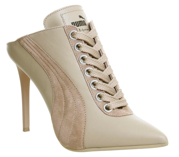 High Heels – OFFCUTS SHOES by OFFICE