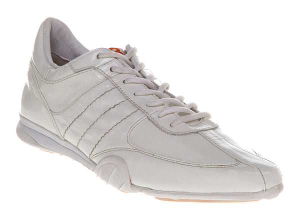 f8cf22e7513ce Womens Adidas Y3 Bantam W Low Run White Uk Size 4