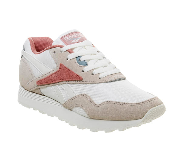67d7bae6 Reebok – OFFCUTS SHOES by OFFICE