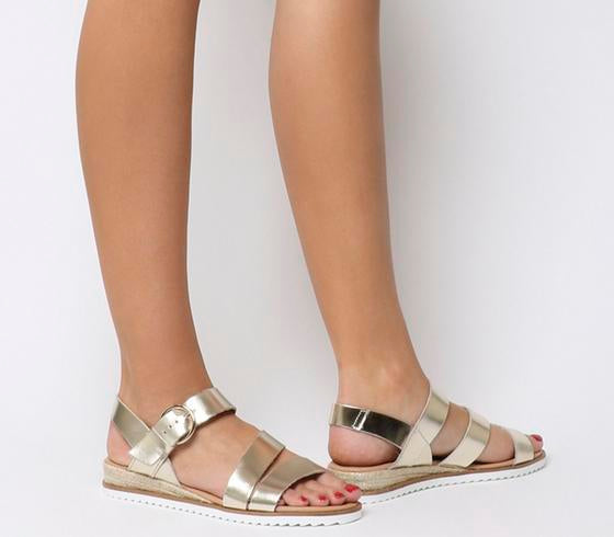 7443d8a7fe8 Womens Sandals – tagged