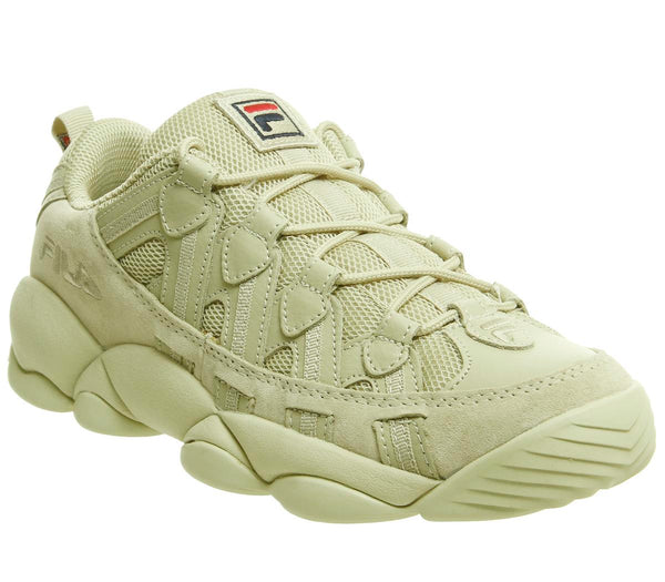 Fila – OFFCUTS SHOES by OFFICE