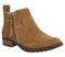 Womens Ugg Aureo Boot Chestnut