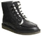Womens Ugg Quinlin Lace Up Black
