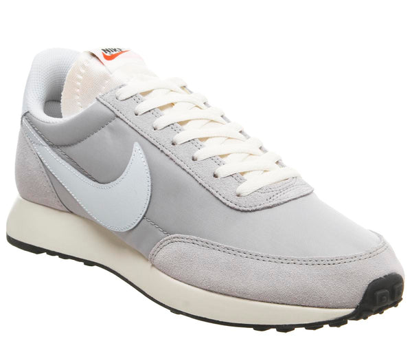 Mens Nike Air Tailwind 79 Wolf Grey Antartica Sail Black Team Orange