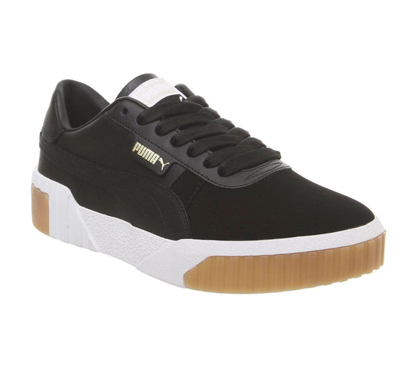 Trainers Under £40 – Page 2 – OFFCUTS SHOES by OFFICE