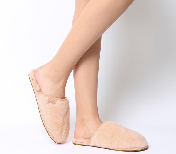 92288046959 Womens Slippers – tagged