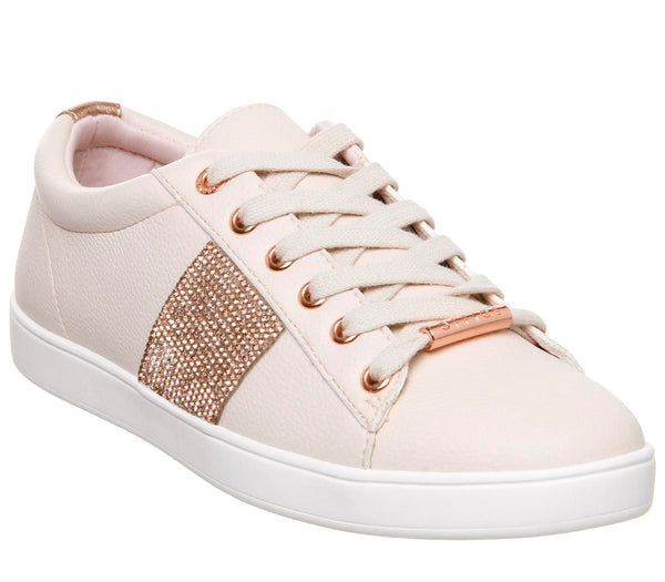 Womens Trainers – OFFCUTS SHOES by OFFICE