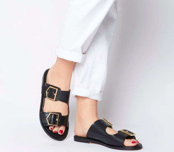 Ex Display & End of Line Womens Shoes | OFFCUTS by OFFICE
