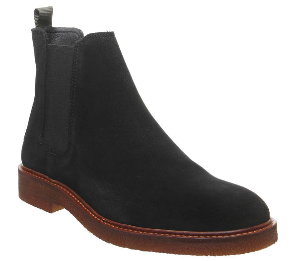 Mens Boots – Page 2 – OFFCUTS SHOES by OFFICE