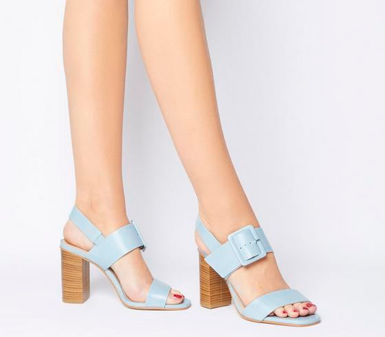 c48660cf973 Womens Sandals – OFFCUTS SHOES by OFFICE