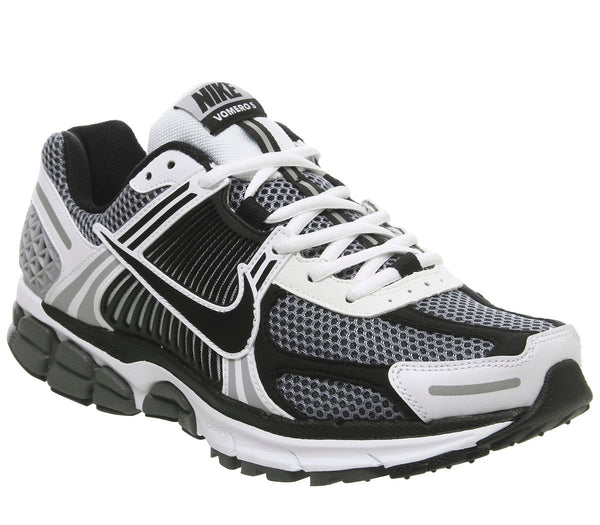 Mens Nike Zoom Vomero 5 Se Sp Dark Grey Black White Sail Uk Size 10