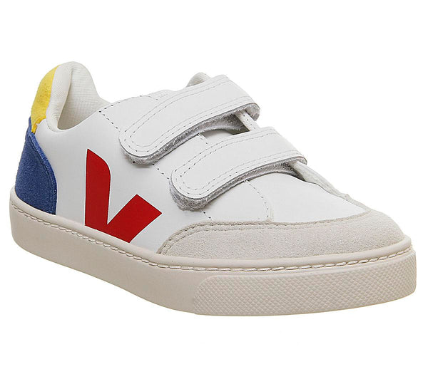 Veja – OFFCUTS SHOES by OFFICE