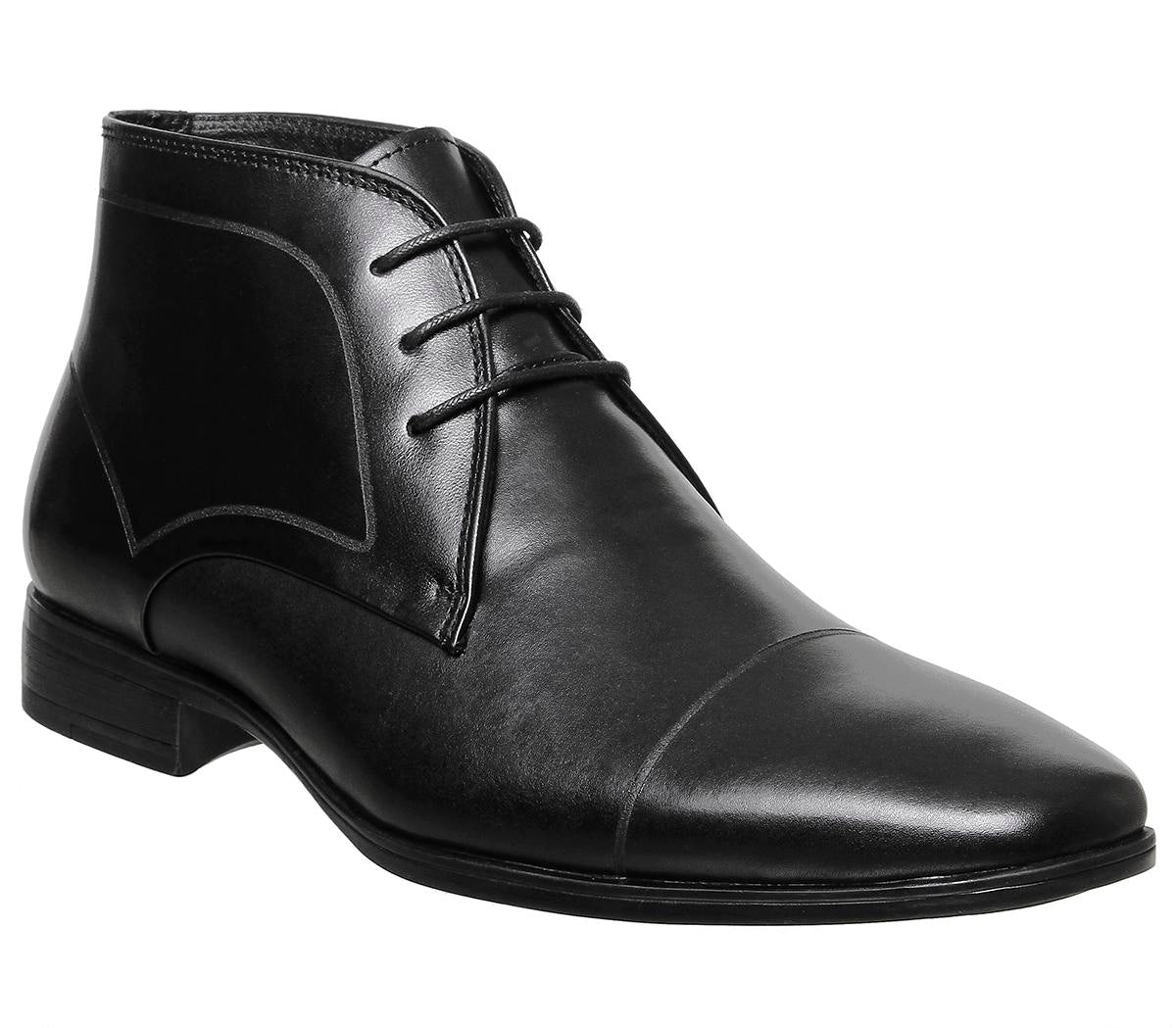 OFFCUTS SHOES by OFFICE