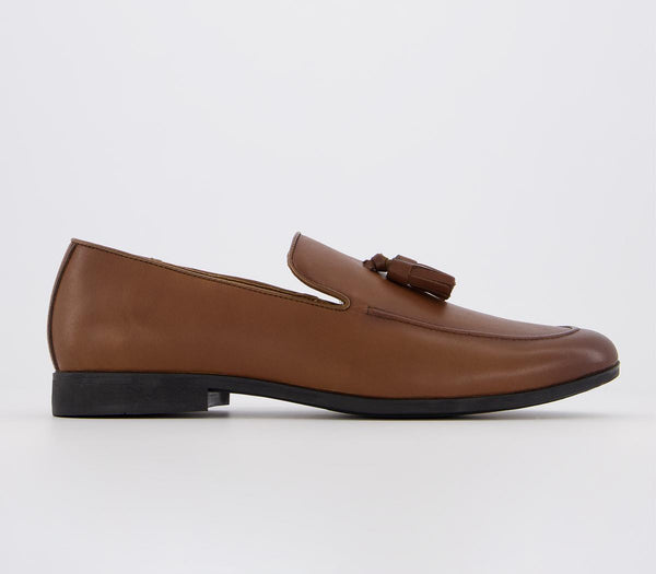 7 – OFFCUTS SHOES by OFFICE