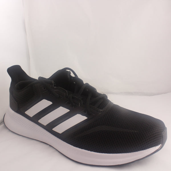 Mens Trainers – Page 2 – OFFCUTS SHOES
