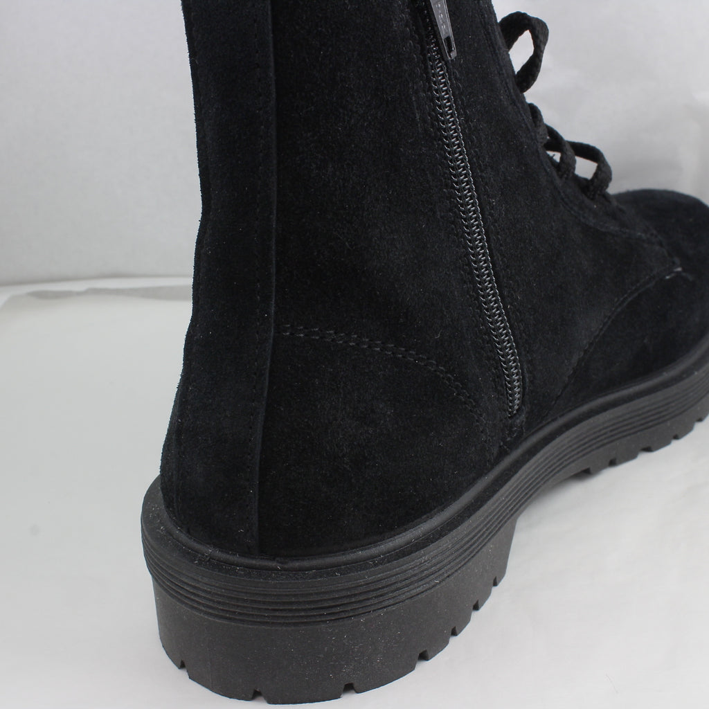Womens Ugg Bailey Button Boot Seashell Rose Mid Calf Boots - Size 5.5