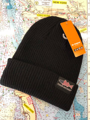 FISHIN NATIONS USA BEANIE
