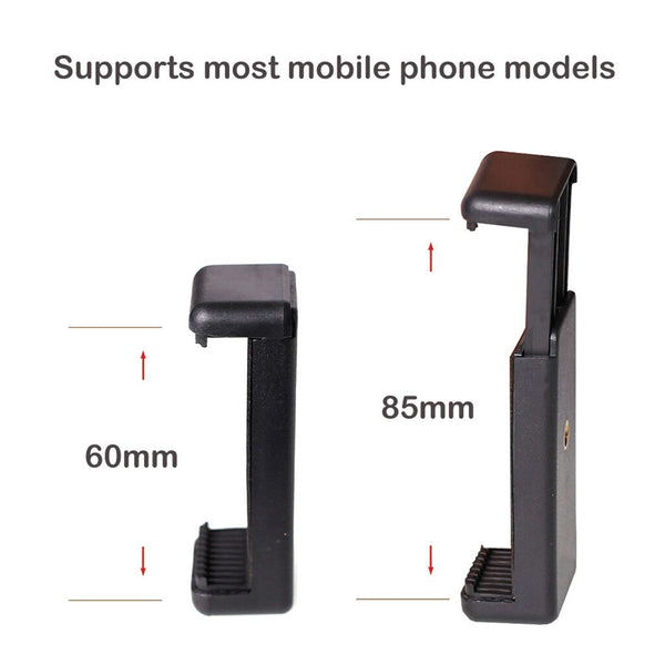 phone accessories phone stand Diameter 14.5cm