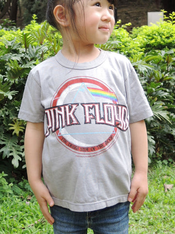"PINK FLOYD ""DARK SIDE"" Tee"