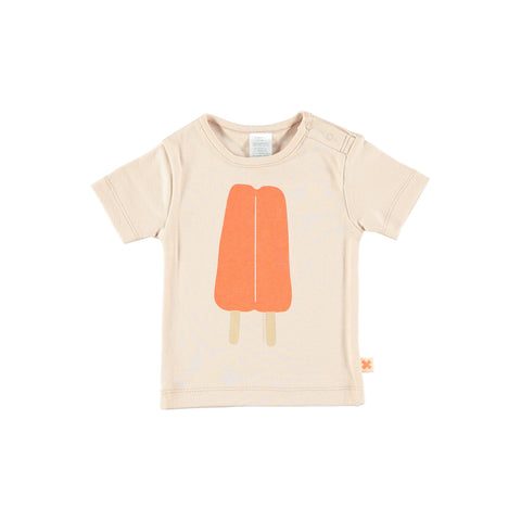 big popsicle graphic tee