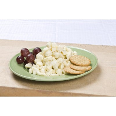 Cheese Curds- 1lb.