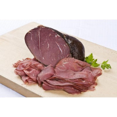 Old Fashioned Dried Beef- 1lb.