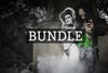 Bundle # 1 - Six Prints