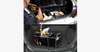 Car Trunk Organizer - Crownem