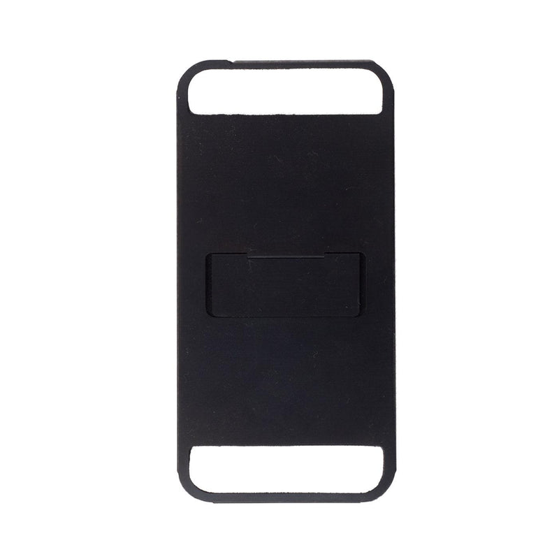 CLAUSTRUM FLAP7,8* - BLACKENING/CLFL7-BK (For iPhone7/8)