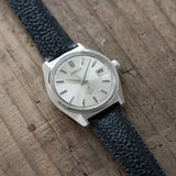 GRAND SEIKO Hi-BEAT 4522-8000 1970s