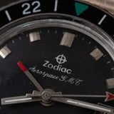 ZODIAC Aerospace GMT