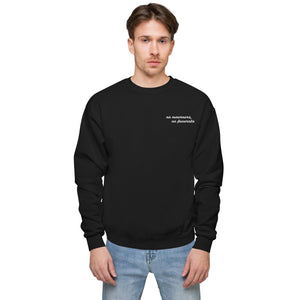 Six of Crows Sweatshirt