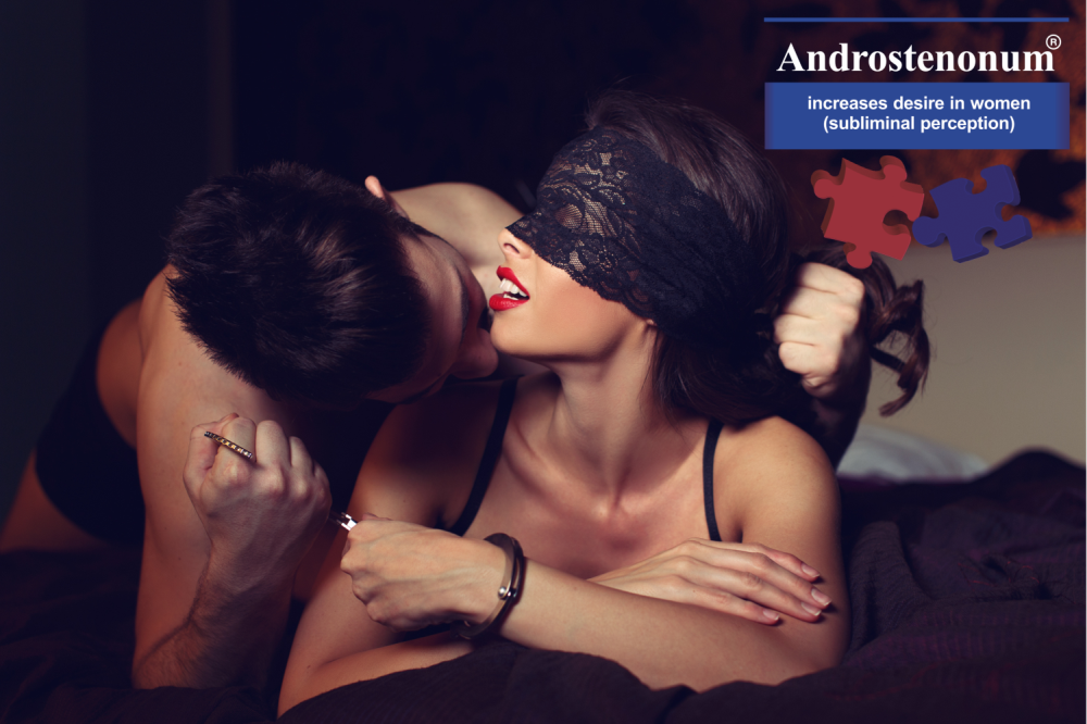 androstenonum pheromone that attract women very strong pheromone pherolec global