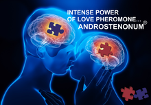 Load image into Gallery viewer, Attract opposite sex intense power of love pheromone increases desire