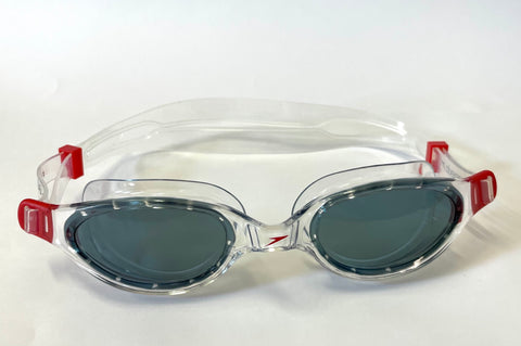 Speedo Futura Plus Goggles - Adult
