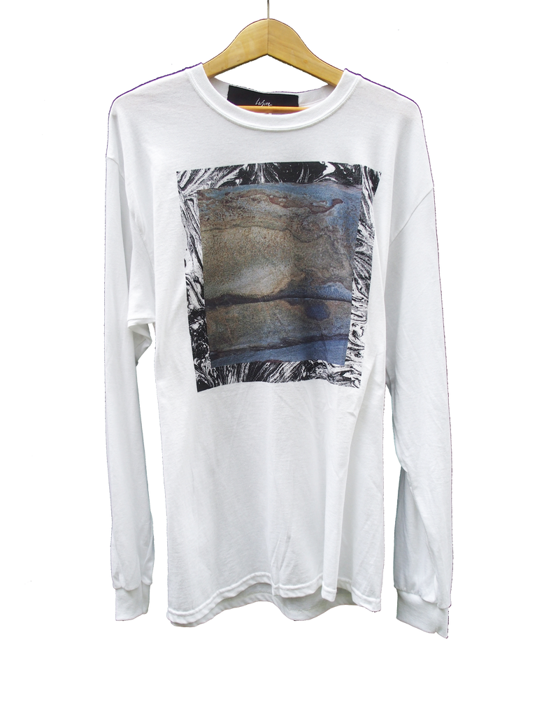 Granite Long Sleeve