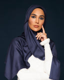 Calm - Chroma Mood Hijab