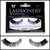 Monroe Flick Eyelashes