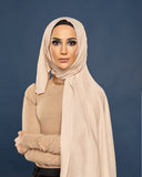 Sand - Waves Hijab