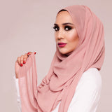 Amena - Boss Hoojab