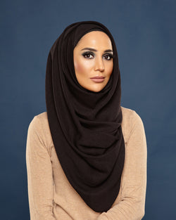 Haute - Waves Hoojab