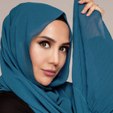 Beauty - Ramadan Hijab