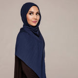 Devotion - Ramadan Hijab